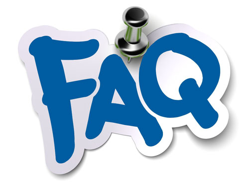 Faq  >> Oee Newsletter Faq Loma Linda University