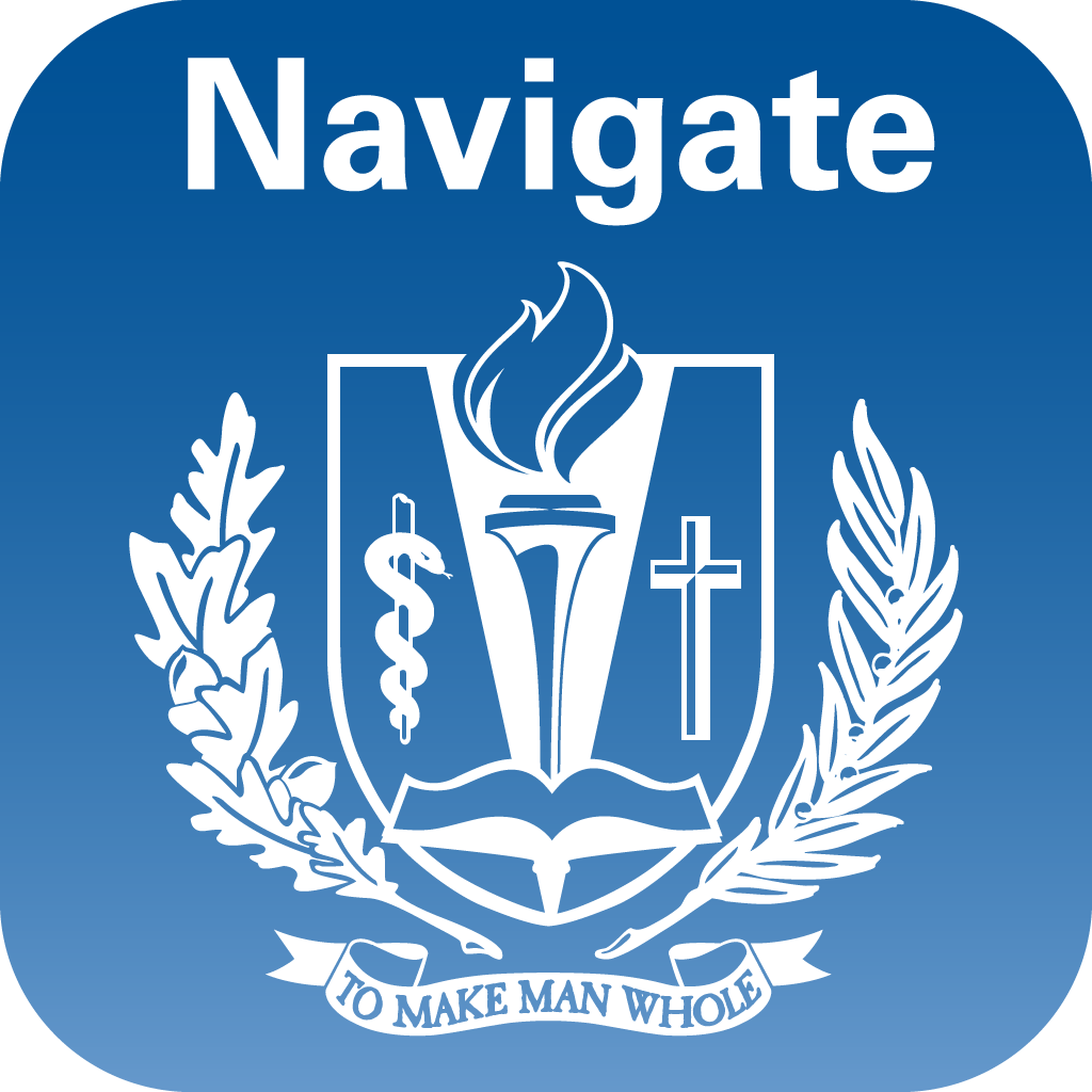 lluh-navigate-app-icon-blue-bold-text-dark-top-1024x1024.png