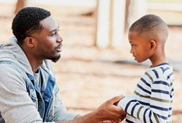 Behavioral Health Indicators and Interventions for Children