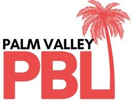 Coming Soon PBL Conferences