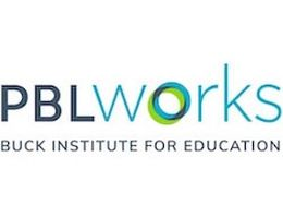 PBL Resources on PBLworks