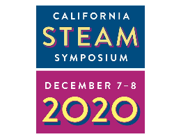 STEAM Symposium