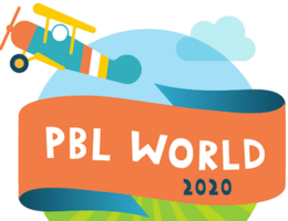 PBL World